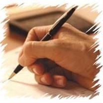 دانلود ایمیل سوالات ترمی کارشناسی ارشد پیام نور - 1