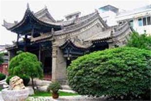 تور چین | پکن -شانگهای |پرواز ماهان| تابستان 96 - 1