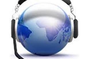 خدمات تخصصی خطوط E1 ، PRI و VOIP روی مراکز سانترال