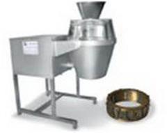 دستگاه اسلایسر قیمت دستگاه سبزی خشک کن - 1