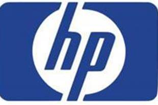 سرور و تجهیزات دیتاسنتر شرکت HP - 1