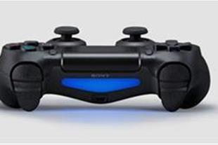 فروش Sony PlayStation 4