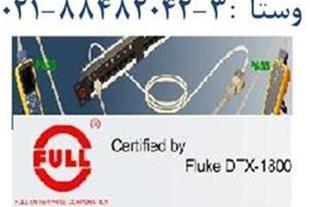 نمایندگی فروش انواع کابل شبکه فول FULL Cable