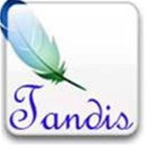 موسسه طراحی و گرافیک تندیس