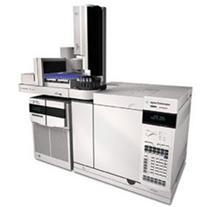فروش دستگاههای آزمایشگاهی - 1