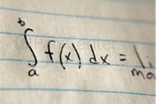 تدریس خصوصی ریاضیات پایه تا کنکور در کرج