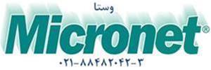 نمایندگی مایکرونت (میکرونت) شامل سوئیچ،اکسس پوینت - 1