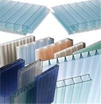 شرکت بازرگانی آذرمهر هونام-ورق پلی کربنات-سایبان