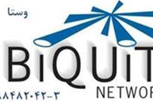 نمایندگی تجهیزات وایرلس یوبی کوئیتی UBNT،Ubiquiti