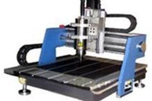 ساخت انواع دستگاه سی ان سی cnc