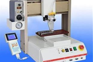 ساخت انواع دستگاه سی ان سی تزریق پورتابل - 1