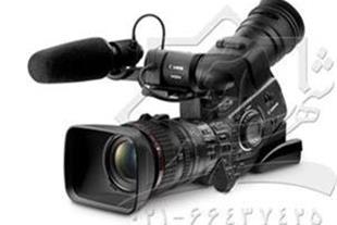 تصویربرداری و تدوین