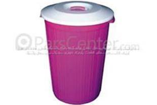 فروش قالب تزریقی  سطل پلاستیکی