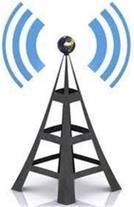 اینترنت پرسرعت ، گلستان ، سلطان آباد ، بهارستان