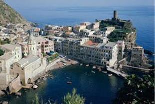 تور ایتالیا ، فرانسه 11 روزه نوروز 97