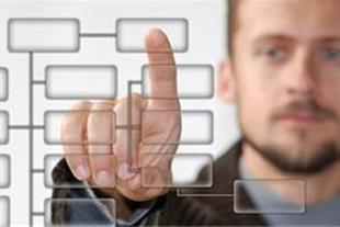 کار در کمپانی معتبر خدمات اینترنتی آلمانی ویژه مهن