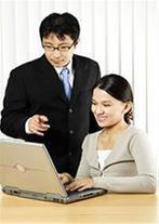 کار در کمپانی معتبر تجارت موبایل در انگلستان ویژه
