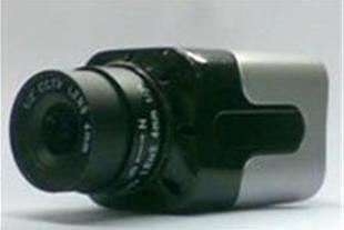 دوربین ثابت صنعتی
