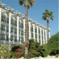 تور کیش هتل 5ستاره داریوش ویژه بهمن