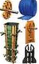 مرکزخرید و فروش قالب فلزی بتن