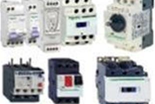 فروش محصولات تله مکانیک(اشنایدر الکتریک)
