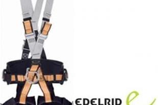 تجهیزات امدادونجات,Edelrid