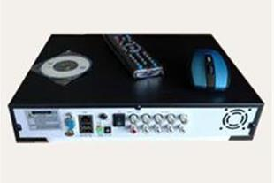 فروش دستگاه DVR