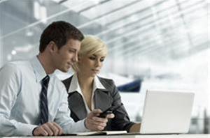 افراد دارای تخصص و سابقه کاری در صنعت هتلداری و گر - 1