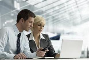 افراد دارای تخصص و سابقه کاری در صنعت هتلداری و گر