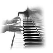 آموزش خصوصی پیانو، کیبورد (اُرگ) و ویولن