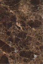 فروش ویژه انواع سنگ های ساختمانی امپرادور