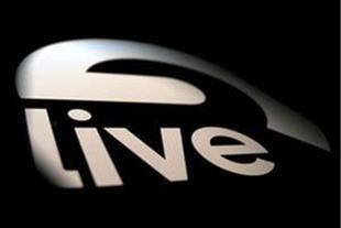 نرم افزار Ableton Live 9 Suite v9.0.1