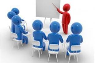 آموزش ISO-پیاده سازیISO-راهنمای دریافت ایزو