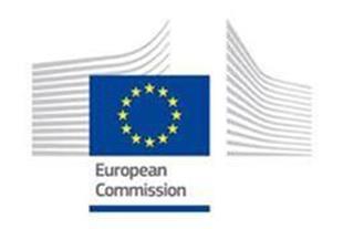 روشهای صدور CE - مراحل صدور CE- گواهینامه CE اروپا