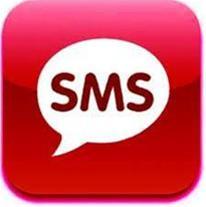 پنل پیامک ویژه نمایندگان بیمه