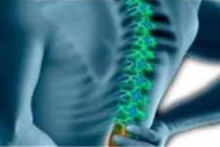 دکتر سعادت جو متخصص جراحی استخوان و مفاصل - 1