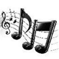 آموزش موسیقی برتر - ساخت آهنگ