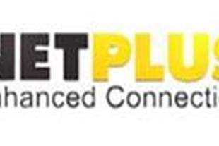 77671405-تجهیزات شبکه نت پلاس