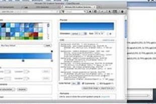 آموزش استفاده حرفه ای از HTML5 , CSS3 , JavaScript