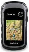 فروش ویژه GPS eTrex  30  دارای منوی فارسی