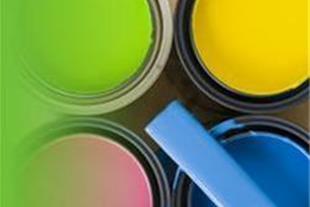 پوشش پلاست شرق - رنگکاری قطعات پلاستیکی