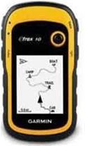 فروش ویژه GPS eTrex  10  دارای منوی فارسی