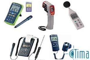فروش ویژه تجهیزات  تست و اندازه گیری