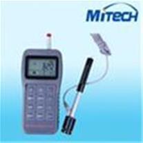 سختی سنج فلزات و غیر فلزات مدل MH180
