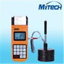 بهترین سختی سنج فلزات و غیر فلزات مدل MH310