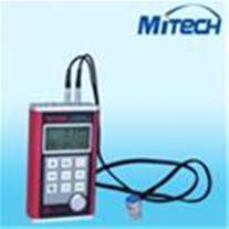ضخامت سنج فلزات و غیر فلزات مدل MT200