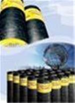 اجرای عایق رطوبتی - ایزوگام صادراتی - فروش ایزوگام