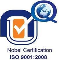 ایزو -  استاندارد - استاندارد ایزو –  CE