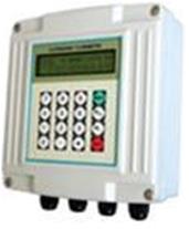 فلومتر التراسونیک TUF-2000S
