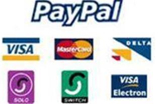 مشاوره رایگان برای خرید از سایت های خارجی